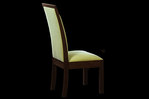 Стул Shackleton Tomas modern classic chair