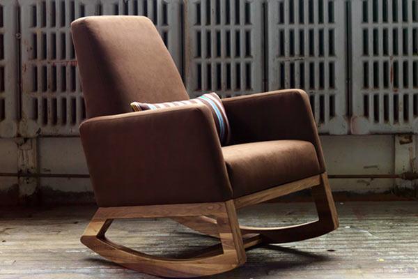 Кресла-качалки Joya Rocker