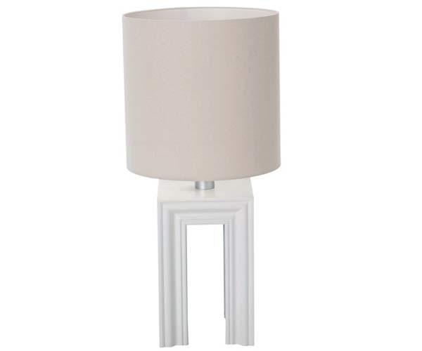 Тумба для лампы Architrave.