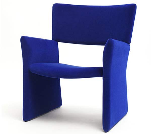 Кресло Crown.