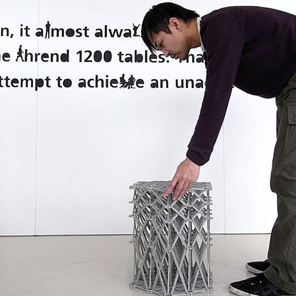 Мебель Ahrend-ХХХХ.