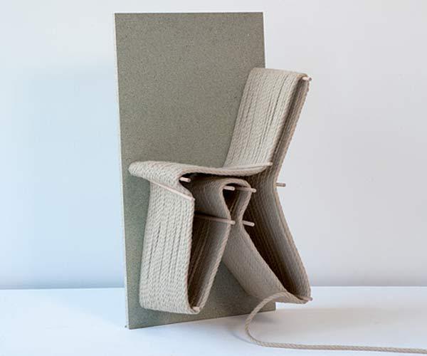 Арт-модерн в мебели Copy.