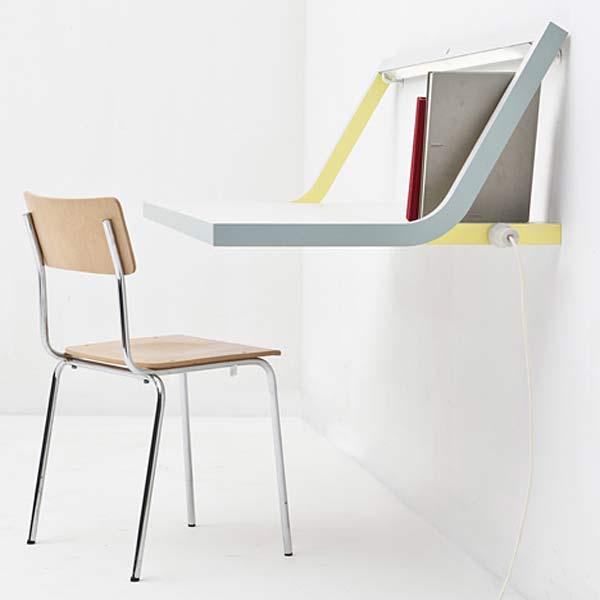 Комплект мебели Living-Tools.