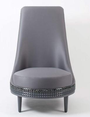 Кресло Salon Armchair.