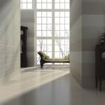 Керамическая плитка в современном интерьере из магазина keramogranit.ru.