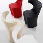 Как подобрать мебель для минималистического стиля.
