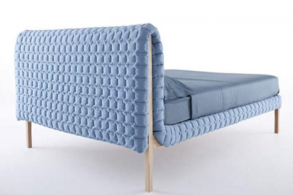 Мебель Ruché.