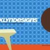 BKLYN Designs 2009 — выставка мебельного дизайна в Бруклине