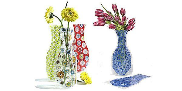 Цветы прекрасно дополняют мебель в интерьере, но куда их поставить?