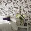 Новые идеи для традиционных спален (часть 2)