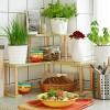 Элементы декора как продолжение стиля