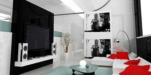 Мебель: авангард или традиция