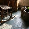 Мебель и декоративные предметы