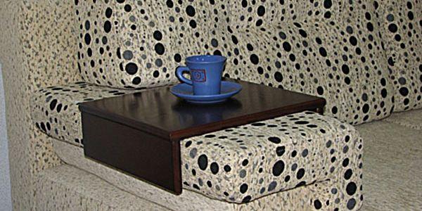 Недорогая мягкая мебель из России
