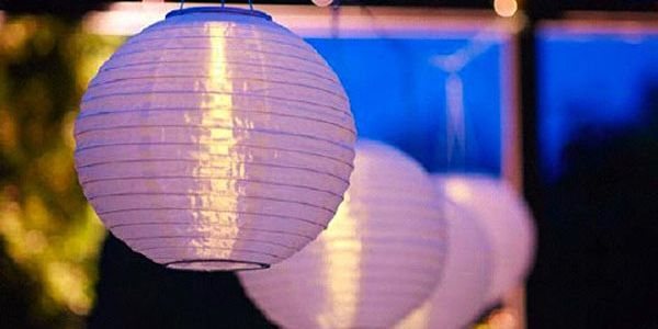 Энергосберегающие светильники