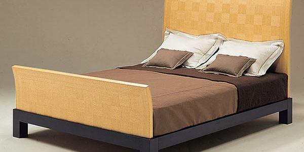 Сколько стоят нормальные кровати — Conde House