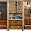 Модерновая мебель из Италии по приемлимым ценам