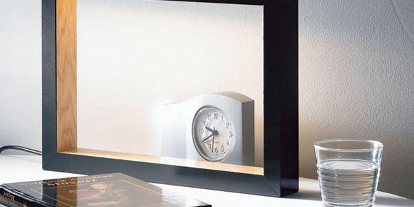 Иллюзии светильников B.Lux
