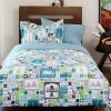 Веселые постельные комплекты Boodalee