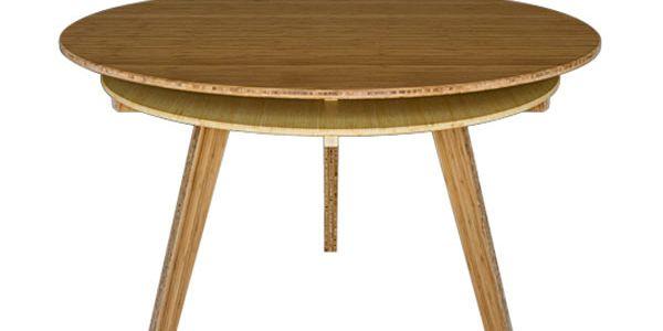 Столы и стулья Brave Space
