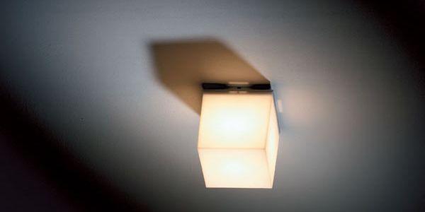 Подвесные светильники B.Lux