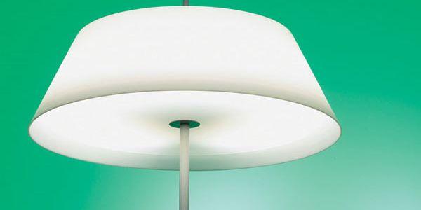 Напольные светильники B.Lux