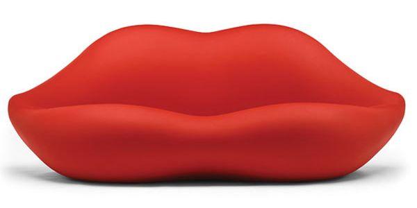 Мебель как искусство — Heller Furniture (часть 1)
