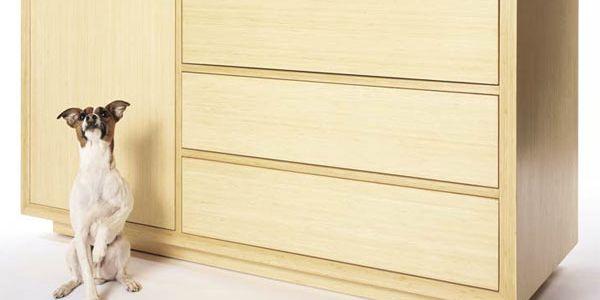 Уютная мебель John Kelly Furniture