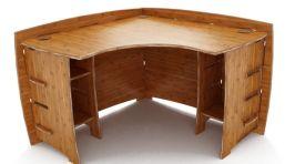 Офисная мебель Legare Sustainable
