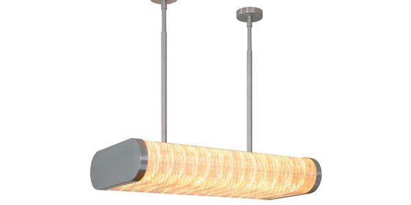 Светильники для кафе и бара Lumino Design