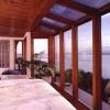 Экономичное планирование домов компании Lindal