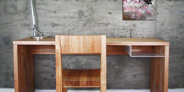 Качественная мебель для доходных домов — MASH Studios
