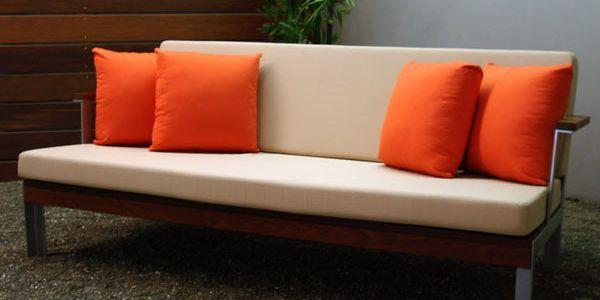 Etra — мебель для фазенды