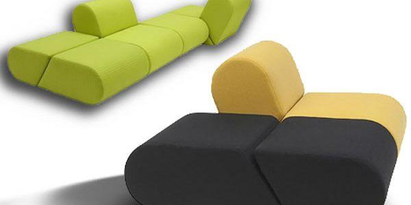 Супер модерновые кресла
