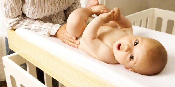 Родительский дизайн мебели Oeuf Baby Furniture