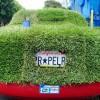 Пятый ежегодный Eco Park (ing) Day в городах США