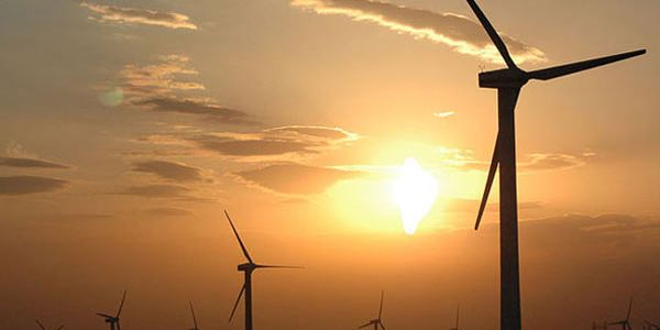 США и Китай инвестируют в энергетические исследования