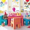 Мебель для усидчивых детей — Offi Furniture