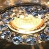 Небо в алмазах из магазина Divine Light