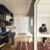 Как выделить место под домашний офис?