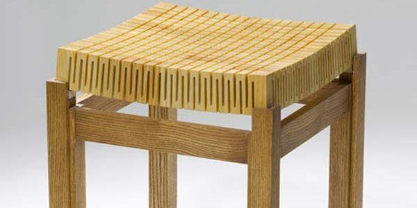 Функциональный дизайн деревянной мебели