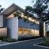 Новоселье архитекторов из Хьюстона