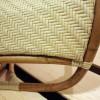 Ротанг — вечное будущее материалов для мебели