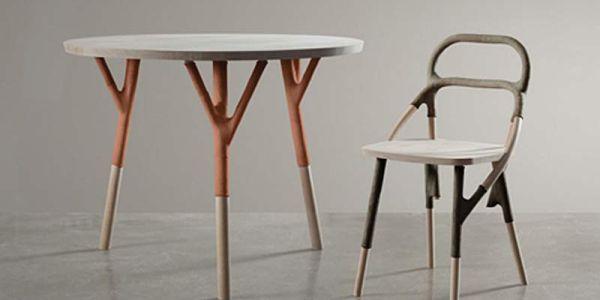 Презентация материала для отделки мебели Zelfo