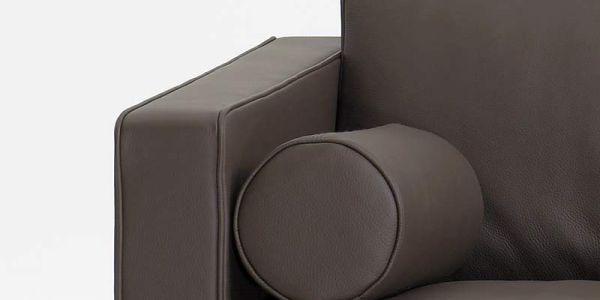 Мебель дизайнера Soren Holst — традиция и модерн