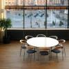 Стулья для ресторанов и кафе — от Onecollection & Henrik Tengler