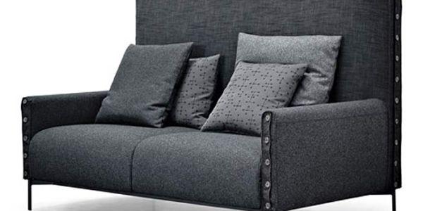 Диваны и кресла для создания кластеров — Highlife