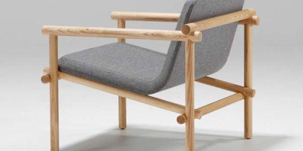 Мебель из пиломатериалов Lumber