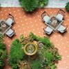 Мебель для кафе и ресторанов на Кубе: стулья