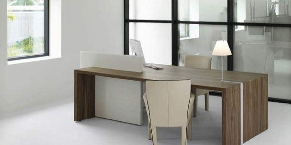 Модерн в стульях от Gijs Papavoine